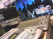 MACKIE PRODUCTS Mixer CFX20